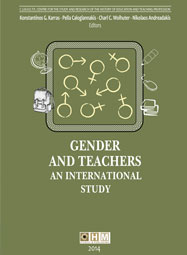 Gender and Teachers